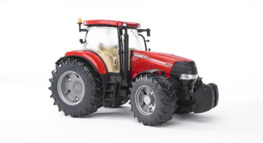 Bruder Traktor Case CVX 230