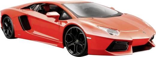 1:24 Lamborghini Aventador 2011