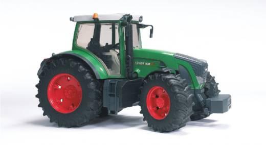 BRUDER Fendt Traktor 936 Vario