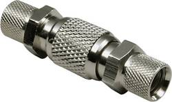 SAT spojka Renkforce koax kabel Ø 6,8 mm