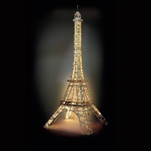 Eitech Metallbaukasten Eiffelturm C33