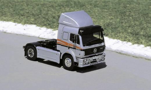 Tamiya 300056305 Mercedes Benz 1838 1:14 Elektro RC Modell-LKW Bausatz
