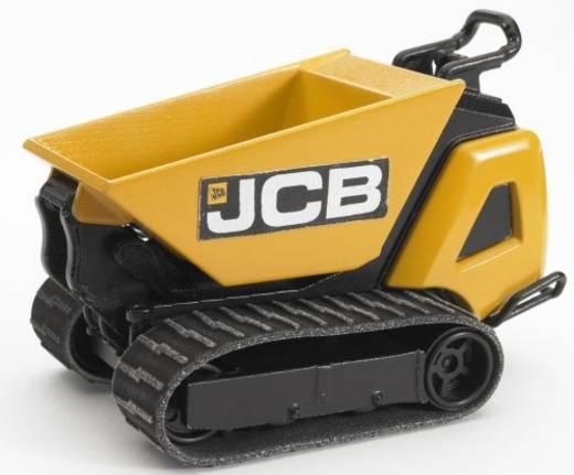 Bruder JCB Dumpster HTD-5