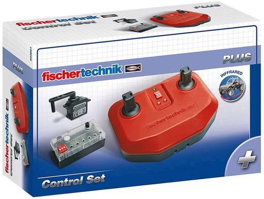 Controller fischertechnik PLUS Control Set - Ergänzungsset 500881 ab 7 Jahre