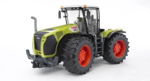 Bruder Claas Xerion 5000 Traktor