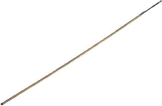 Flexwelle (Ø x L) 3.5 mm x 270 mm Reely Passend für: Reely Lightning 600