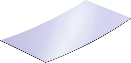 spiegelpolystyrol platte reely l x b 200 mm x 100 mm 1 mm kaufen. Black Bedroom Furniture Sets. Home Design Ideas
