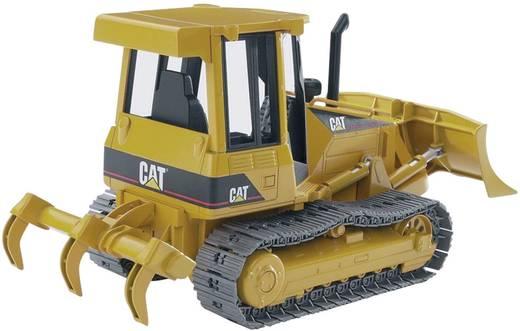 Bruder CAT-Kettendozer