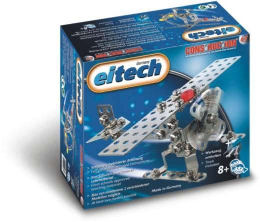 Starter Set-Flugzeug/Heli C67