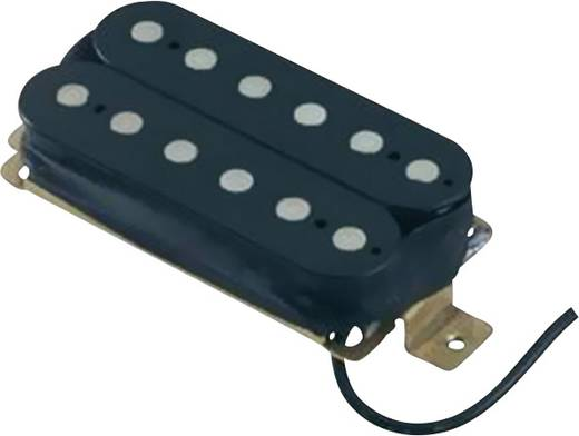Gitarren Tonabnehmer MSA Musikinstrumente PAF-Custom