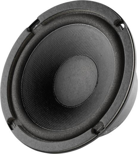 5.1 Zoll Lautsprecher-Chassis SpeaKa Professional 60/80 60 W 8 Ω
