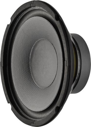 8 Zoll 20.32 cm Lautsprecher-Chassis SpeaKa Professional 120/140 30 W 8 Ω