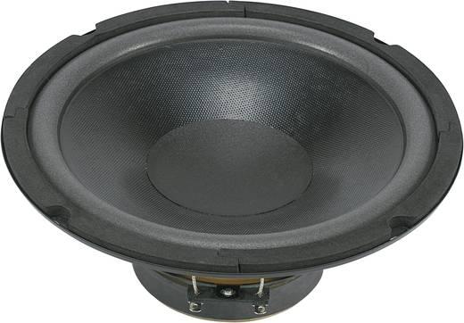 8 Zoll 20.32 cm Lautsprecher-Chassis SpeaKa Professional 120/150 120 W 4 Ω