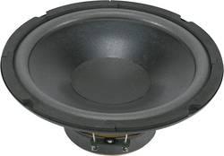 """Reproduktor SpeaKa Professional 120/150, 8 """", 4 Ohm, 120 W"""