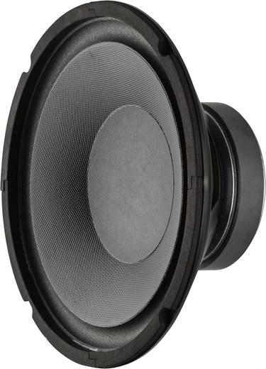 10 Zoll Lautsprecher-Chassis SpeaKa 150/180 150 W 8 Ω