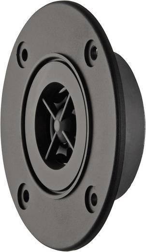 Hochton-Kalotte SpeaKa Professional HT 60/80 60 W 8 Ω