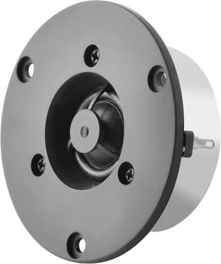 SpeaKa Professional HT 80/100 Hochton-Kalotte 80 W 8 Ω