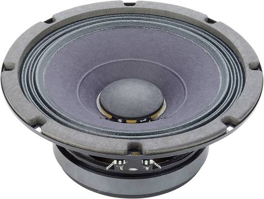 8 Zoll Lautsprecher-Chassis Eminence Beta 8 225 W 8 Ω