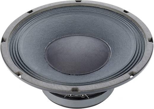 10 Zoll Lautsprecher-Chassis Eminence Beta 10 250 W 8 Ω