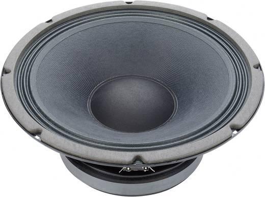 12 Zoll Lautsprecher-Chassis Eminence Kappa 12 450 W 8 Ω