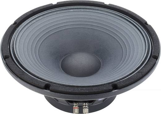 15 Zoll Lautsprecher-Chassis Eminence Delta Pro 15 400 W 8 Ω