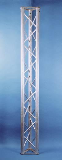 3-Punkt Traverse 200 cm Alutruss TRISYSTEM PST-2000