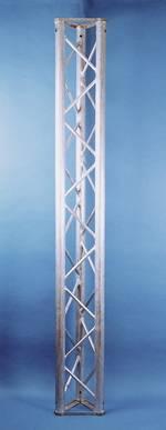 Traverse 3 points 200 cm Alutruss TRISYSTEM PST-2000