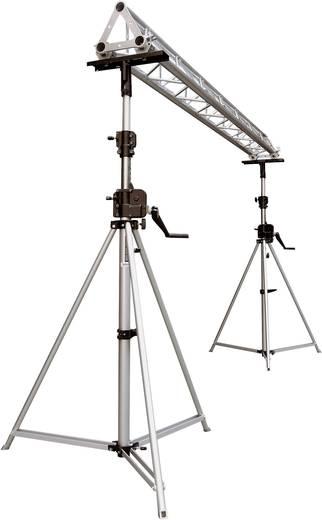 3-Punkt Traverse 300 cm Alutruss TRISYSTEM PST-3000