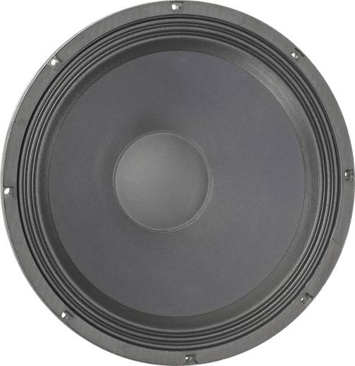 18 Zoll Lautsprecher-Chassis Eminence Sigma Pro 18A-2 650 W 8 Ω