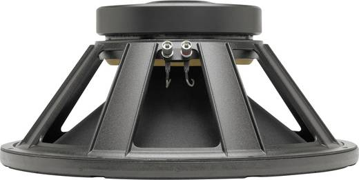 Eminence Sigma Pro 18A-2 18 Zoll 45.72 cm Lautsprecher-Chassis 650 W 8 Ω