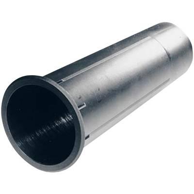 Bassreflexrohr 190 mm Visaton 5215 Preisvergleich