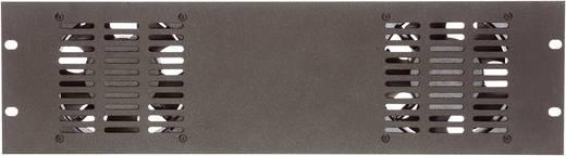 "48,3 cm (19"")-Lüfter-Rackblende"