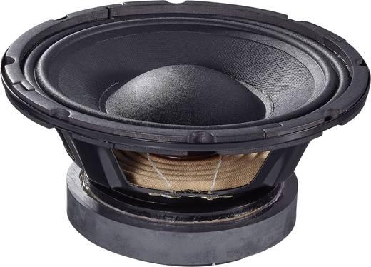 8 Zoll Lautsprecher-Chassis CPA 8-100 100 W 8 Ω