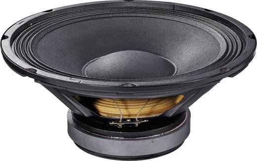 12 Zoll Lautsprecher-Chassis 12-150 150 W 8 Ω