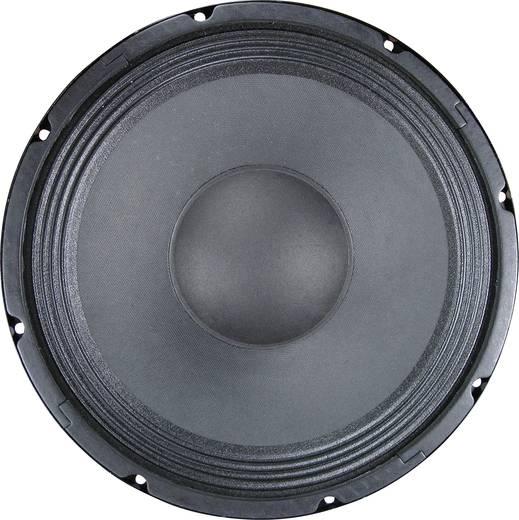 12 Zoll 30.48 cm Lautsprecher-Chassis 12-150 150 W 8 Ω
