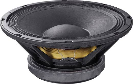 12 Zoll 30.48 cm Lautsprecher-Chassis 12-200 200 W 8 Ω