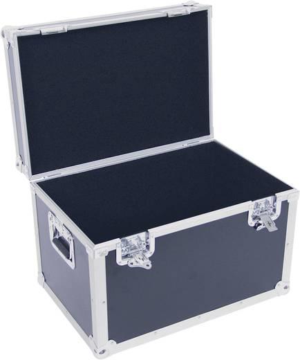 Case 30126710 (L x B x H) 400 x 600 x 400 mm