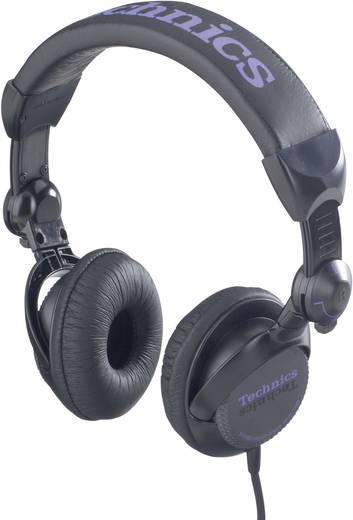 Technics RP DJ 1200