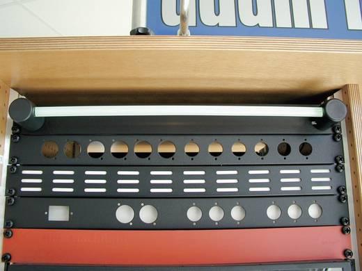 "48,3 cm (19"")-LED-Cool-Racklight Multicolor"