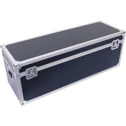 Transportný box/kufor UNIVERSAL TRANSPORTCASE 30126725, (d x š x v) 400 x 1200 x 400 mm, čierna/strieborná