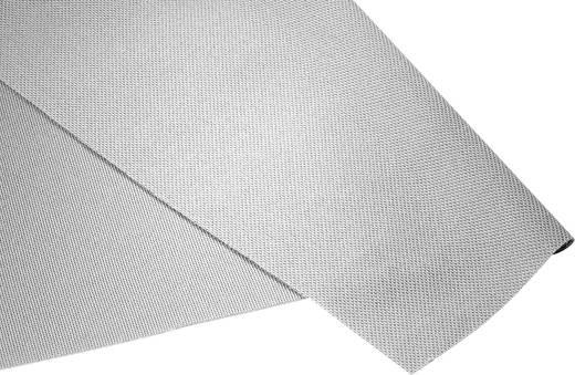 12S51-1 Lautsprecher Bespannstoff (L x B) 100 cm x 75 cm