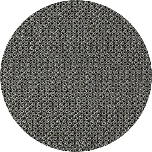 12S51-2 Lautsprecher Bespannstoff (L x B) 200 cm x 75 cm