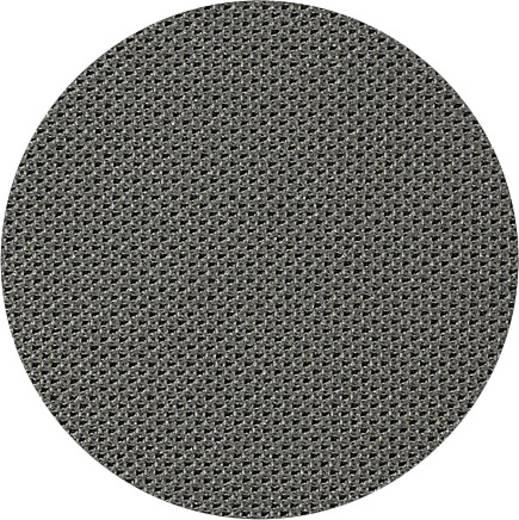 Lautsprecher Bespannstoff (L x B) 200 cm x 75 cm 12S51-2