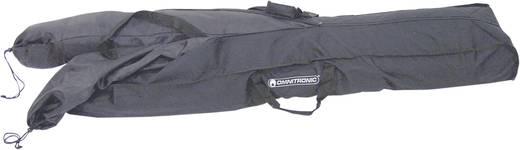 Stativ-Tasche für 2 Boxenhochständer 1 St.