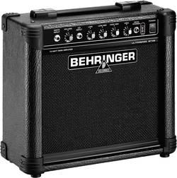 Baskytarové kombo Behringer BT108