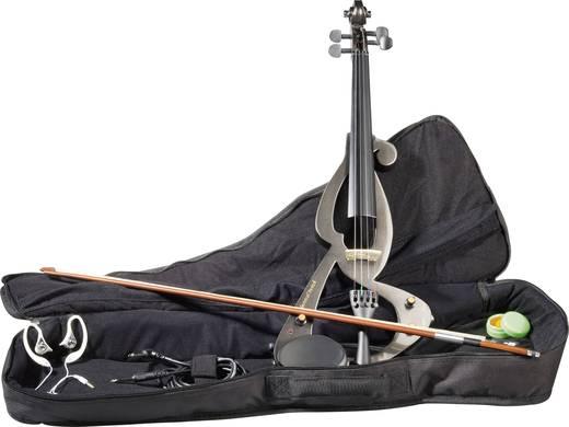 Elektro-Violine, 4/4 Größe