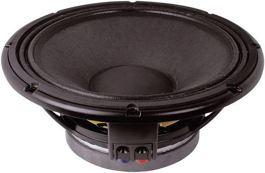 12 Zoll 30.48 cm Lautsprecher-Chassis RCF LF12G301 400 W 8 Ω