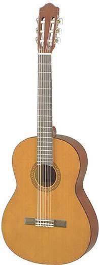 Konzertgitarre Yamaha C40 4/4 Natur