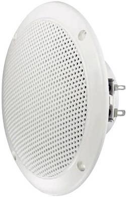Širokopásmový reproduktor Visaton FR 13 WP, 4 Ω