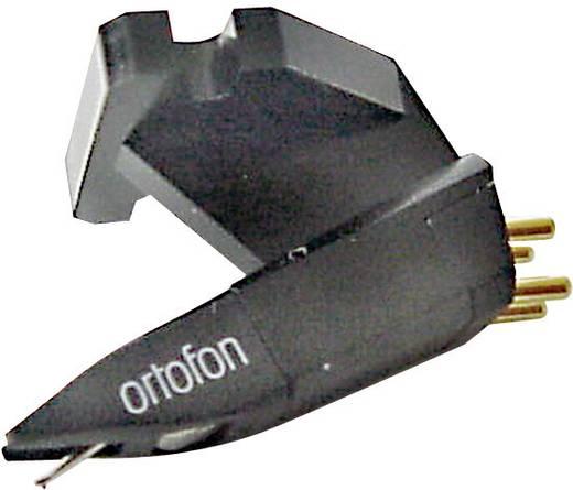 HiFi Plattenspielernadel Ortofon OM 10 elliptisch